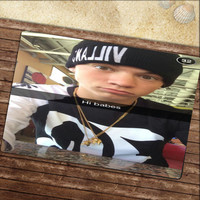 Taylor Caniff Magcon Boys Band Bedroom Carpet, Bath or Door Mat