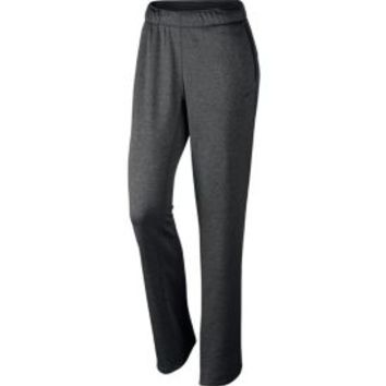 Nike Women's All Time Pants | DICK'S Sporting Goods