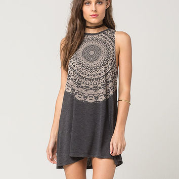 BILLABONG By And By Dress | Short Dresses