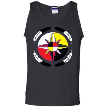 Adorable Medicine Wheel Wyoming 2017 T Shirt
