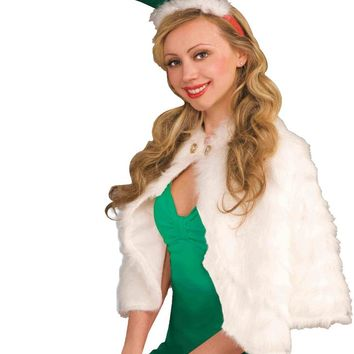 costume accessory: antlers with bells headband Case of 4