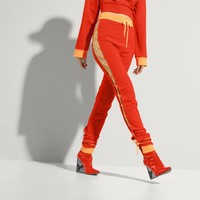 FENTY Women's Laced Sweatpants, buy it @ www.puma.com