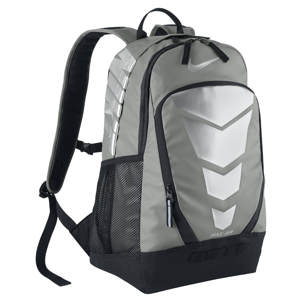 nike max air vapor energy large from nike bags