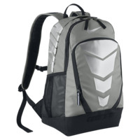 Nike Max Air Vapor Energy (Large) Backpack (Grey)