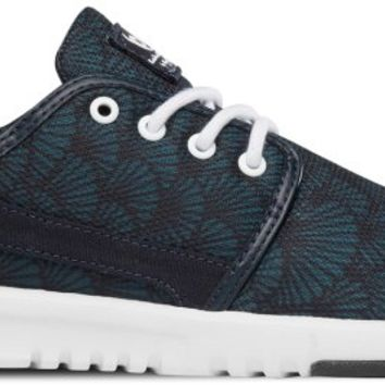etnies Scout X Magenta, Navy / Shop / etnies - Action Sports Footwear and Apparel