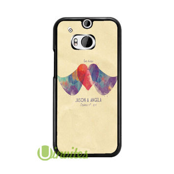 Cute couple of Bird  Phone Cases for iPhone 4/4s, 5/5s, 5c, 6, 6 plus, Samsung Galaxy S3, S4, S5, S6, iPod 4, 5, HTC One M7, HTC One M8, HTC One X