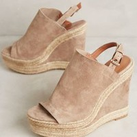 Matiko Vail Wedges Neutral