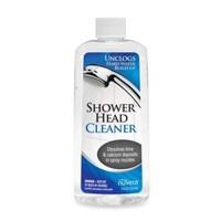 Shower Head Cleaner – 8 Ounces