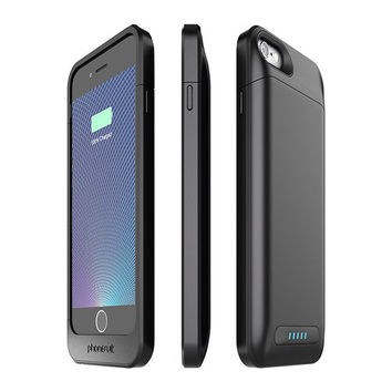 PhoneSuit Elite PRO Battery Case for iPhone® 6