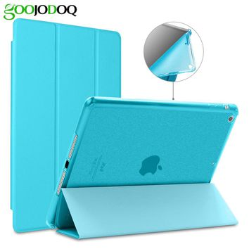 For iPad Mini 1 2 3 4 Case,Ultra Slim PU Leather+Glitter Silicone Soft Back Coque Auto Sleep/Wake for Apple iPad Mini 4 Cover