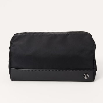Everywhere Kit *4L | Women's Bags | lululemon athletica