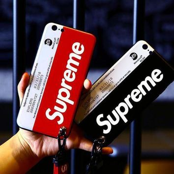 PEAPJ1A Supreme metrocard phone case shell  for iphone 6/6s,iphone 6p/6splus,iphone 7/8,iphone 7p/8plus