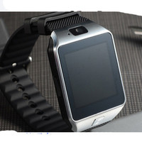 Smart watches S30 bluetooth watches smart watch mobile phone camera can insert card with 200 w F103