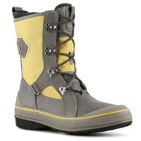 Clarks Muckers Squall Snow Boot