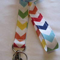 Lanyard ID Badge Holder Buy 2 Free Shipping by SunlightCreations