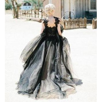 The Grecian Goddess Gown