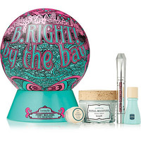 """B. Right! By The Bay """"Limited Edition Holiday Value Set"""""""