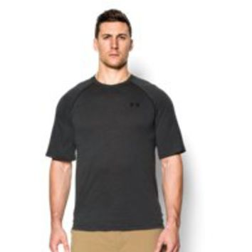 Under Armour Men's UA Tech T-Shirt  Tall