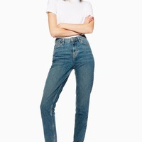 Authentic Mom Jeans | Topshop