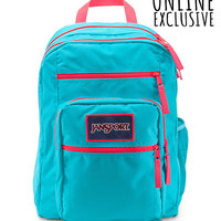 Big Student Overexposed Backpack | JanSport Online Store
