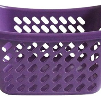 Cheap College Student Products - Easy Carry College Dorm Laundry Hamper