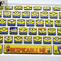Best Macbook Pro Keyboard Cover Stickers Products on Wanelo