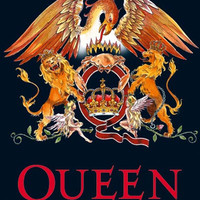 Queen - Crown Posters at AllPosters.com