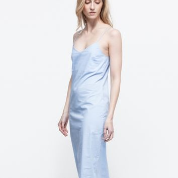 Markoo / Danni Slip Dress