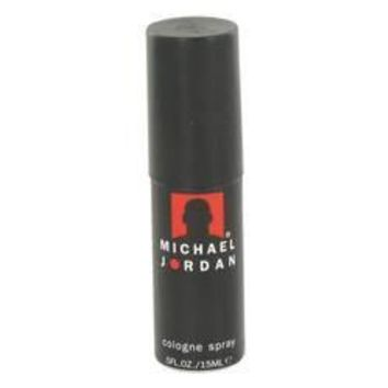 Michael Jordan Cologne Spray By Michael Jordan