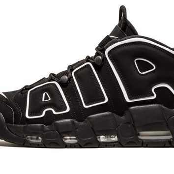 spbest Nike Air More Uptempo 2016