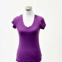 Rue 21 Women Tops Size - X Large