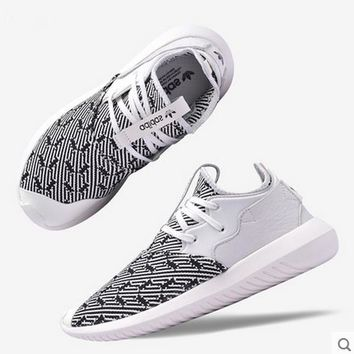 One-nice™ Adidas fashion casual shoes