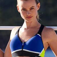 Incredible by Victorias Secret Front-close Sport Bra - Victoria's Secret Sport - Victoria's Secret