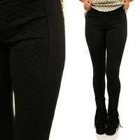 Major in Moto Leggings