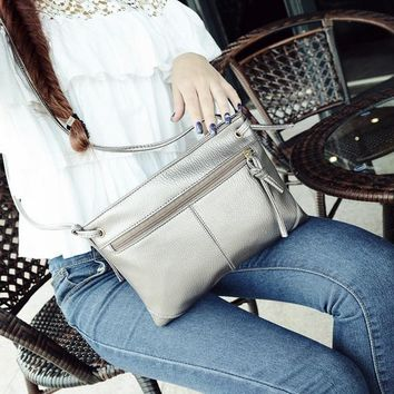 Fashion Handbag Shoulder Bag Large Tote Purse
