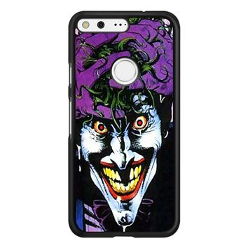 The Killing Joke Google Pixel Case