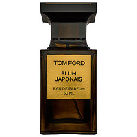 Plum Japonais - TOM FORD | Sephora