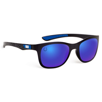 Indianapolis Colts Wayfarer Sunglasses