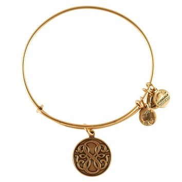 PATH OF LIFE Charm Bangle