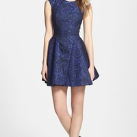 Keepsake the Label 'Another World' Dress