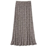 Mossimo Supply Co. Juniors Maxi Skirt - Assorted Colors