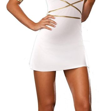 Oh My Goddess X for Women Costumes