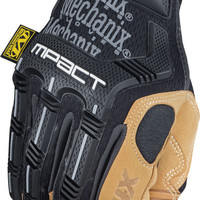 Hardware > Material4X M-Pact Impact Gloves