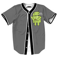 Tokedroid Jersey