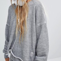 Wildfox 5am Sweatshirt at asos.com