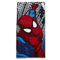 Kids, Toddlers, Character Beach Towel
