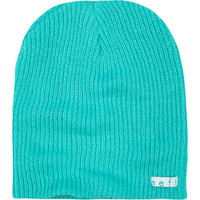 Neff Daily Beanie Teal One Size For Men 15726524601