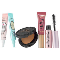 Totally Obsessed Set - Too Faced | Sephora