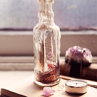 Catherine for Free People Womens Mystic Wishing Bottle - Assorted One