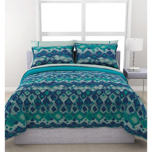 Walmart Formula Python Reversible Bed In From Walmart Rider